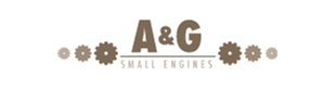 A & G Small Engines